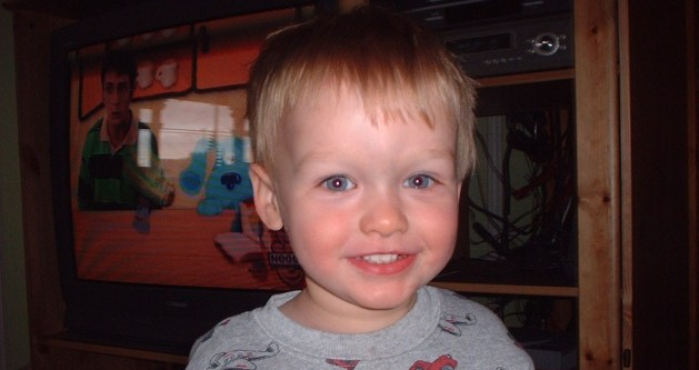 Tom-smiling.jpg