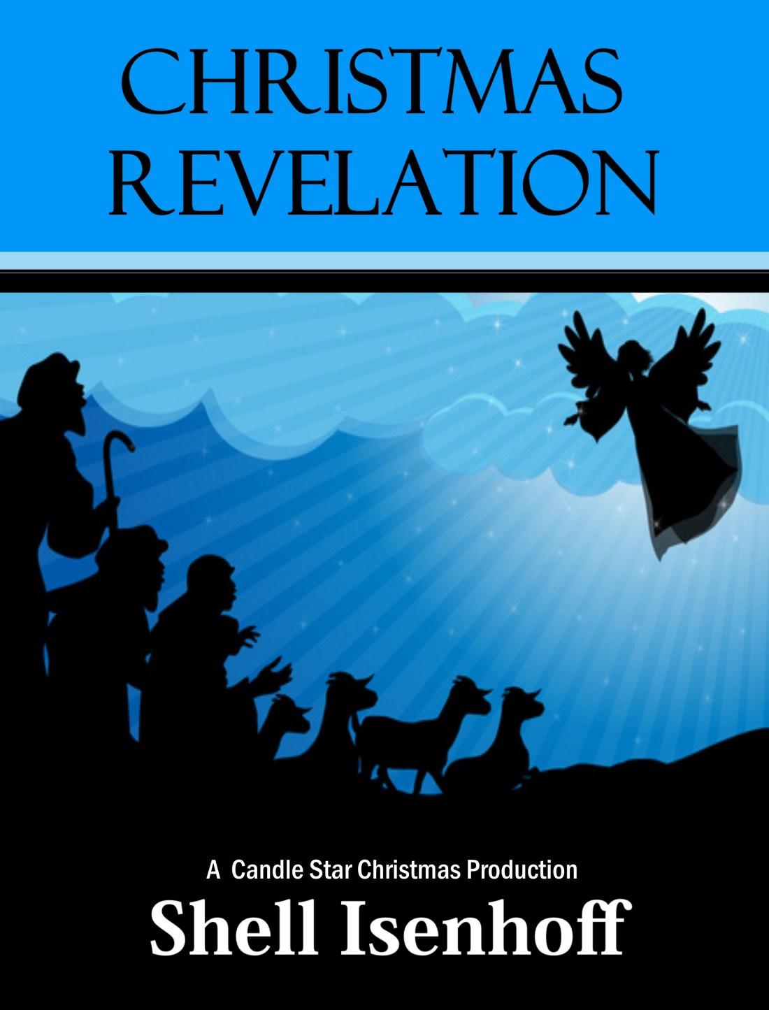 Christmas Revelation