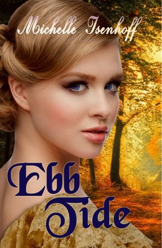 Ebb Tide cover