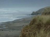 Beach at Tierra del Mar