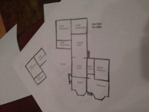 Why Blueprints?