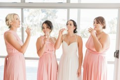 Matarangi Wedding Photographer-26
