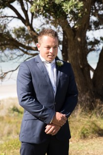 Matarangi Wedding Photographer-40