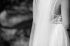 Matarangi Wedding Photographer-50