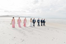 Matarangi Wedding Photographer-57