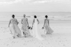 Matarangi Wedding Photographer-60