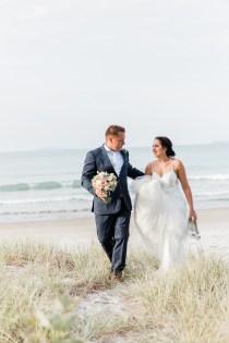 Matarangi Wedding Photographer-71