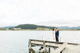 Matarangi Wedding Photographer-74