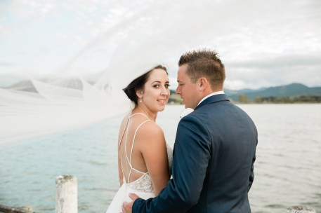 Matarangi Wedding Photographer-75