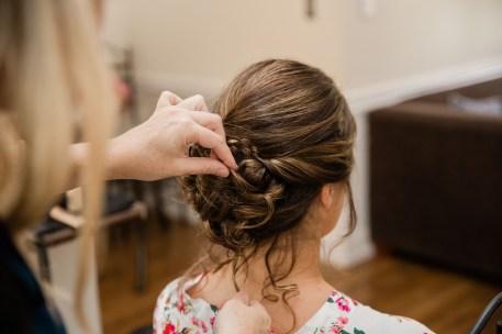 Bride getting ready-56