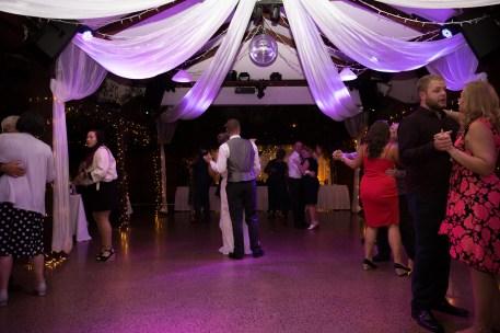 Markovina wedding photography-103