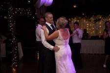 Markovina wedding photography-104