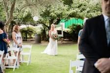 Markovina wedding photography-46