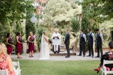 Markovina wedding photography-52