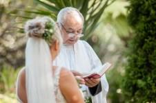 Markovina wedding photography-53