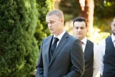 Markovina wedding photography-54