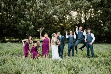 Markovina wedding photography-60