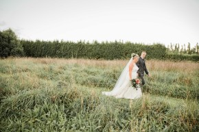 Markovina wedding photography-70
