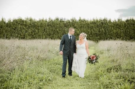Markovina wedding photography-72
