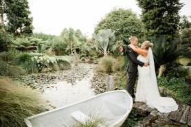 Markovina wedding photography-75