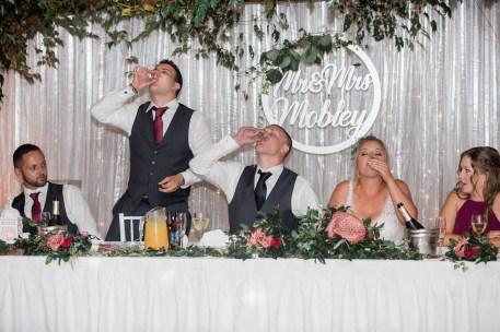 Markovina wedding photography-88