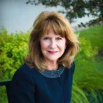 Janine Wertheim testimonial about Dr. Michelle K. Johnston - Leadership Coach, Management Professor & Keynote Speaker