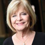 Sandra Dartus testimonial about Dr. Michelle K. Johnston - Leadership Coach, Management Professor & Keynote Speaker