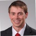 Scott Parker testimonial about Dr. Michelle K. Johnston - Leadership Coach, Management Professor & Keynote Speaker