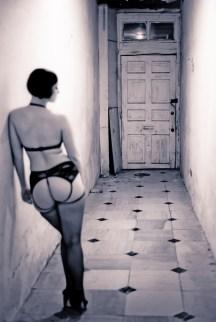 MichelleLamour-by-KaylinIdora-002