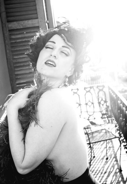 MichelleLamour-by-KaylinIdora-012