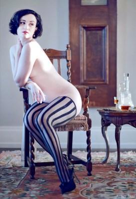 MichelleLamour-by-KaylinIdora-016