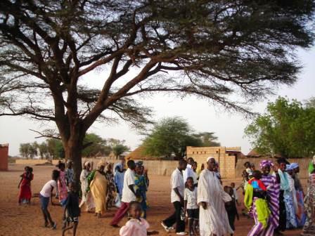 coki-rural-village-padv-web.jpg