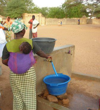 padv-village-project-water-web.jpg