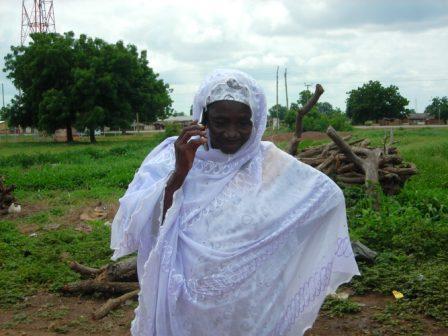 female-councilor-on-mobile-web.jpg