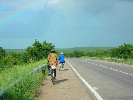 route-to-tamale-from-bolga-web.jpg