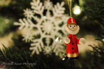 CHRISTMAS008 copy