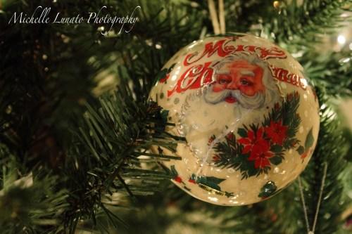 CHRISTMAS014 copy