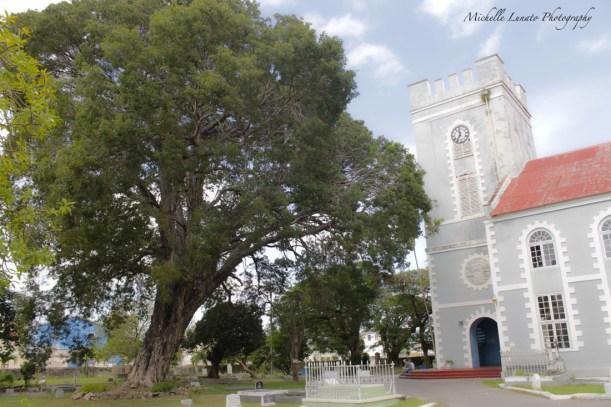 Churches003