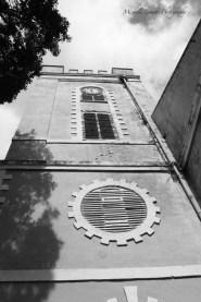 Churches009