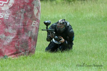 HHC-359th July Paintball-109