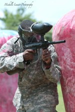 HHC-359th July Paintball-162