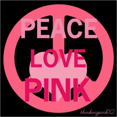 peacelovepink