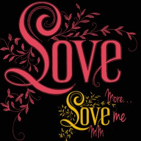 lovemoreloveme