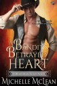 Book 3 in the Blood Blade Sisters series