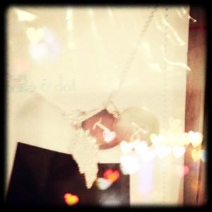 photo 4(5)
