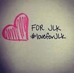 Love4JLK