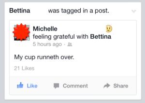 FB Post Cheer Day 5