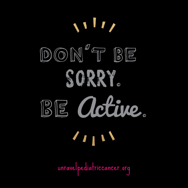 dontbesorry_graphic