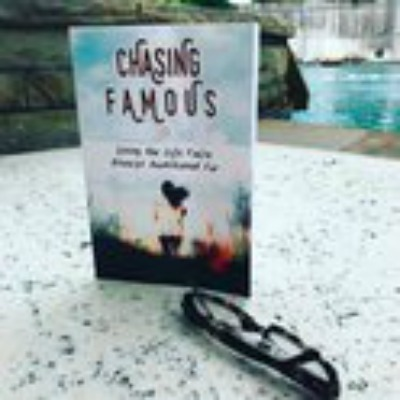 "Equipping Our Kids to ""Make God Famous"" using Children's Books (Bible Basics Giveaway and Intentional Summer Experiment Launch)"