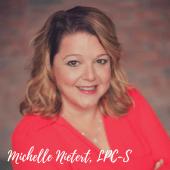 Orange Michelle Name